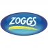 Zoggs Ultra Blue trainingsvinnen  300389
